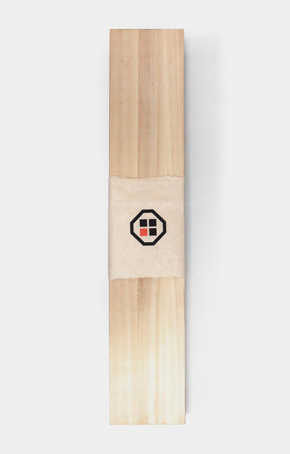 TESSEN ゴルフパター(8)